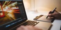 Особенности ноутбука для работы с графикой