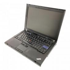 "Lenovo R400 14"" Intel Core 2 Duo P8700 3GB DDR3 noHDD класс B"