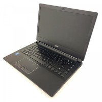 "Acer TravelMate P446 ТN 14"" Intel Core i5-5200 8GB DDR3 500GB"