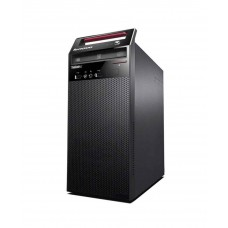 "HP 15-DY1032WM 15.6"" HD Touchscreen i3-1005G1 1.2GHz"