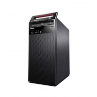 Системный блок Lenovo ThinkCentre Edge72/Tower/Intel Core i3-3240/2 ядра/4 потока/ОЗУ