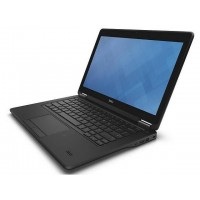Dell Latitude E7250 Intel Core i5-5300U 1.9GHz ОЗУ 8GB DDR3 SSD 128GB