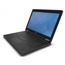 Dell Latitude E7250 Intel Core i5-5300U 1.9GHz ОЗУ 8GB DDR3 SSD 128GB