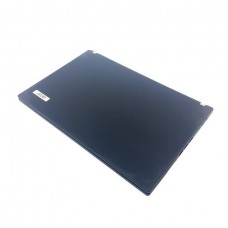 """Acer TravelMate TMP449 TN 14"""" Intel Core i5-6200u 8GB DDR4 SSD 256GB"""
