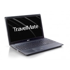 Acer TravelMate 7720G