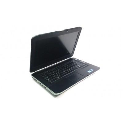 Ноутбук б/у Dell Latitude E5420 Intel Core i3