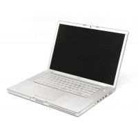 Apple MacBook A1260, Apple MacBook A1226
