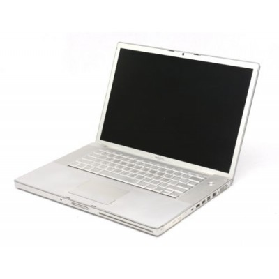 Ноутбук б/у Apple MacBook A1260, Apple MacBook A1226