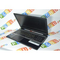 Packard Bell Z5WT3