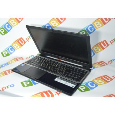 Ноутбук б/у Packard Bell Z5WT3