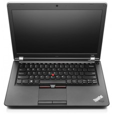 Lenovo ThinkPad E420