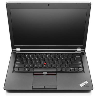 Ноутбук б/у Lenovo ThinkPad E420