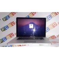 MacBook Pro 1286