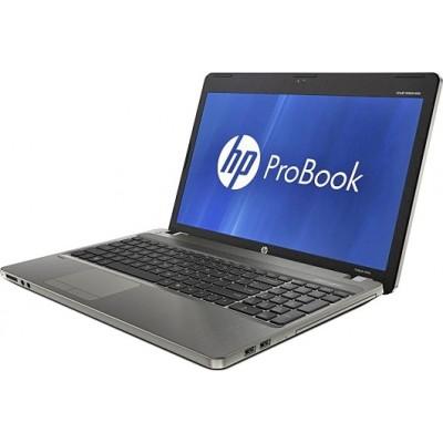 Ноутбук б/у HP ProBook 4730S