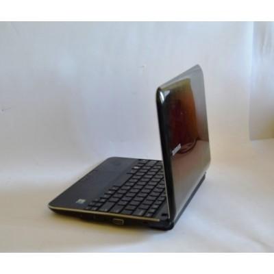 Ноутбук б/у Samsung N220