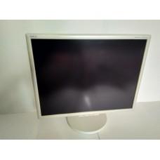 Монитор б/у NEC MultiSync LCD 2170NX
