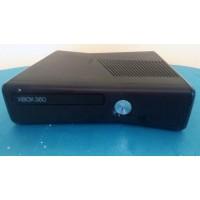 Xbox 360 1439