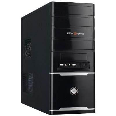 Системный блок HP 6000