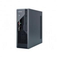 Системный блок Fujitsu Siemens Esprimo 5731