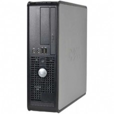 Системный блок Dell OptiPlex 960