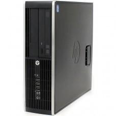 Системный блок HP 8000