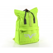 Рюкзак Frime Fresh Lime