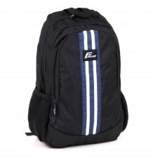 Рюкзак Frime ADI Black