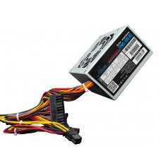 Блок Питания Frime SFX FPMO-400-8Z