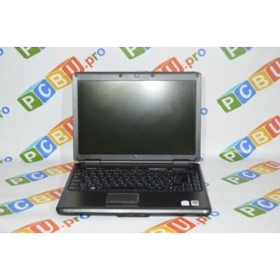 Ноутбук б/у Dell Vostro 1400
