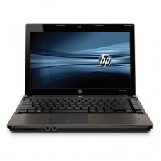 HP ProBook 4320s Intel Core I3