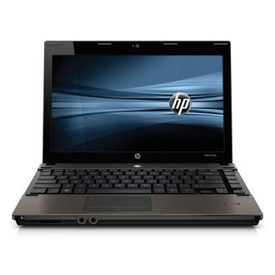 Ноутбук б/у HP ProBook 4320s Intel Core I3