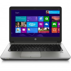 Ноутбук б/у HP Elitebook 640 G1 Intel Core i5