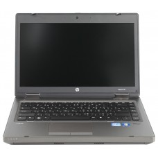HP Probook 6470B Intel Core i5