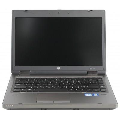 Ноутбук б/у HP Probook 6470B Intel Core i5