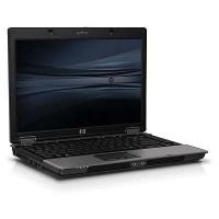 HP Compaq 6530B Intel Core 2 Duo