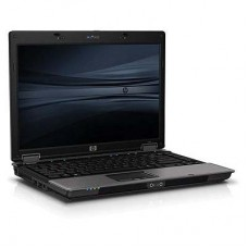 HP Compaq 6530B Intel Core 2 Duo