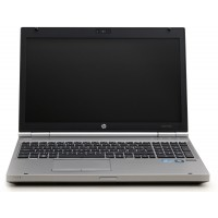 HP EliteBook 8570p Intel Core I5