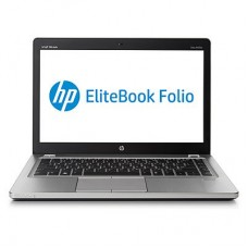 HP Folio 9470m Intel Core I3