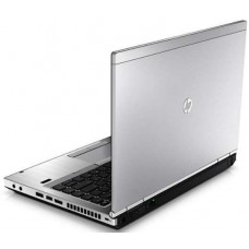 HP Folio 9470p Intel Core I5