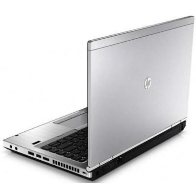 Ноутбук б/у HP EliteBook Folio 9470m Intel Core I5
