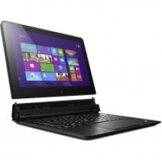 Lenovo HELIX 3698 Intel Core i5