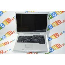 Dell Insperon 6400