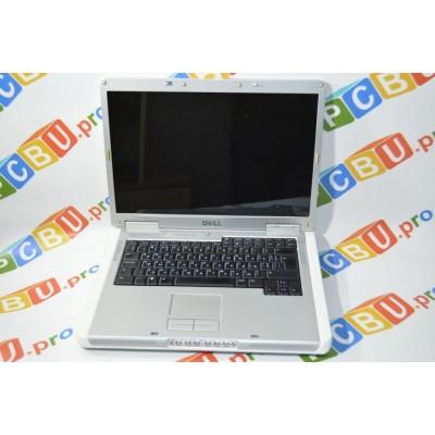 Ноутбук б/у Dell Inspiron 6400