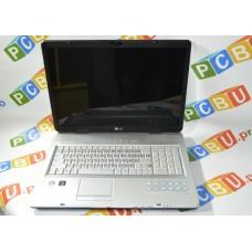 LG R700