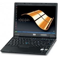Ноутбук б/у HP Compaq nc2400 Intel Core 2 Duo