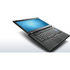 Ноутбук б/у Lenovo ThinkPad T420s Intel Core i5