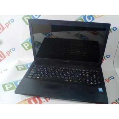 Ноутбук б/у Lenovo GT550