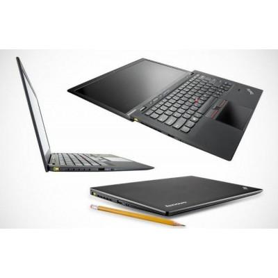 Ноутбук б/у Lenovo ThinkPad X1 Carbon Intel Core i5