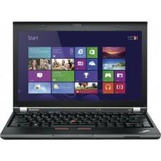 Ноутбук б/у Lenovo ThinkPad X230 Intel Core i5
