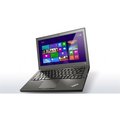 Ноутбук б/у Lenovo ThinkPad X240 Intel Core i5